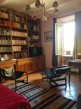 Trastevere rooms for Female - image 4