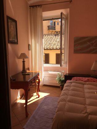 Trastevere rooms for Female - image 3
