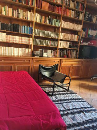Trastevere rooms for Female - image 2