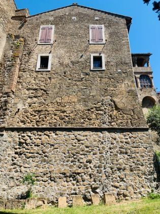 Holiday house in Umbria - La Torre dell'Olio - image 7