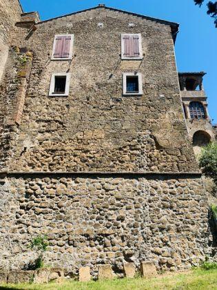 Holiday house in Umbria - La Torre Olivara - image 5