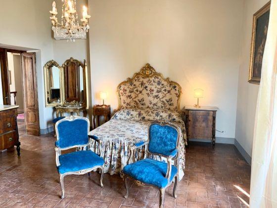 Holiday house in Umbria - La Torre Olivara - image 7