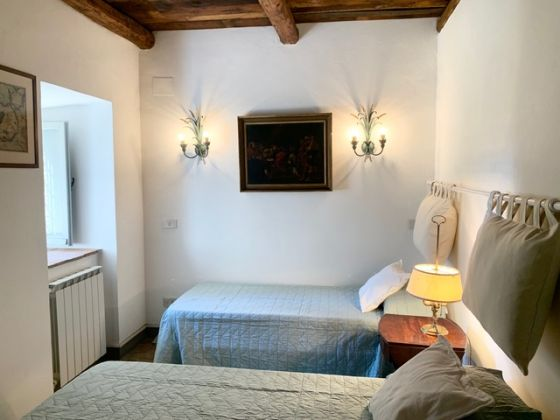 Holiday house in Umbria - La Torre Olivara - image 3