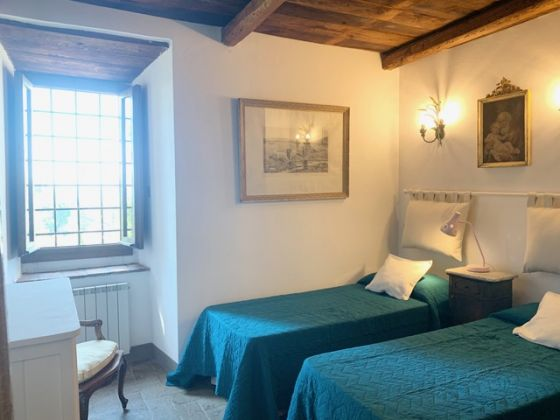 Holiday house in Umbria - La Torre dell'Olio - image 4