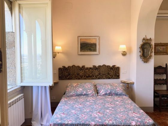Holiday house in Umbria - La Torre Olivara - image 2