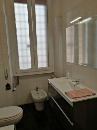 Aventino - San Saba Bright two-bedroom apartment - image 4
