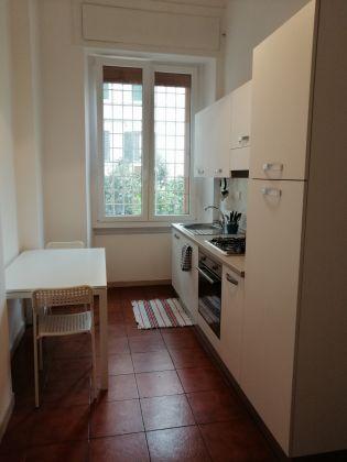 Aventino - San Saba Bright two-bedroom apartment - image 6