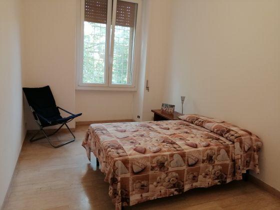 Aventino - San Saba Bright two-bedroom apartment - image 3