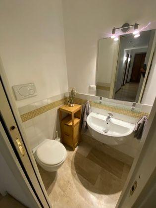 Trastevere - 2-bedroom remodeled, furnished flat - image 13