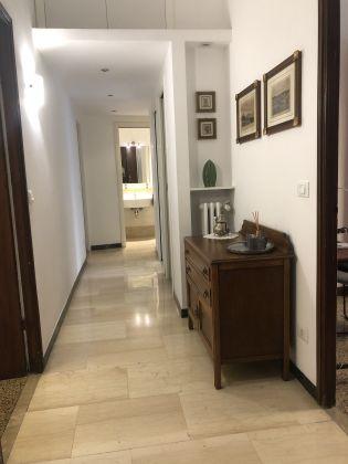 Trastevere - 2-bedroom remodeled, furnished flat - image 5