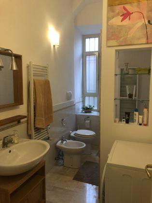 Trastevere - 2-bedroom remodeled, furnished flat - image 11