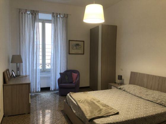 Trastevere - 2-bedroom remodeled, furnished flat - image 10