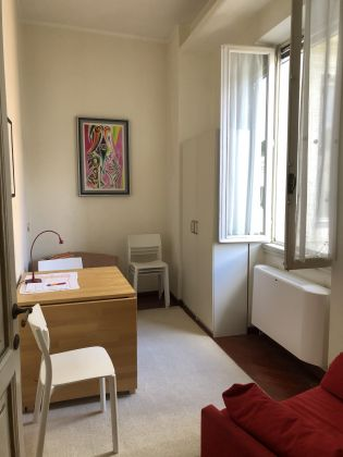 Spanish Steps 1-bedroom flat with SPECTACULAR TERRACE!! - image 7