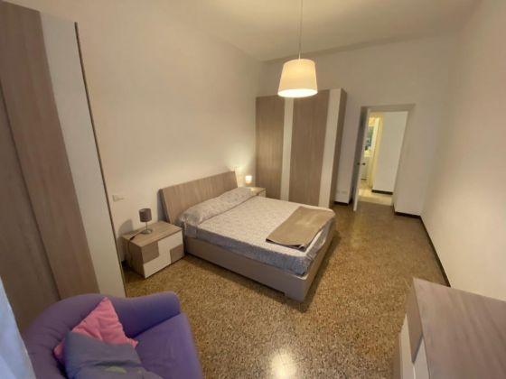 Trastevere - 2-bedroom remodeled, furnished flat - image 9