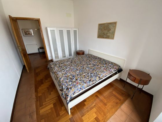 Trastevere - Piazza San Cosimato - 2 bedroom lovely remodeled flat  - Available . - image 7