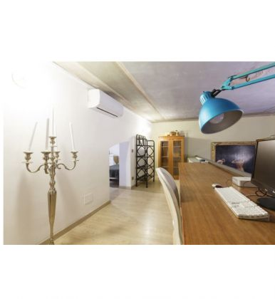 Gorgeus apartment for rent near Fontana di Trevi - image 2