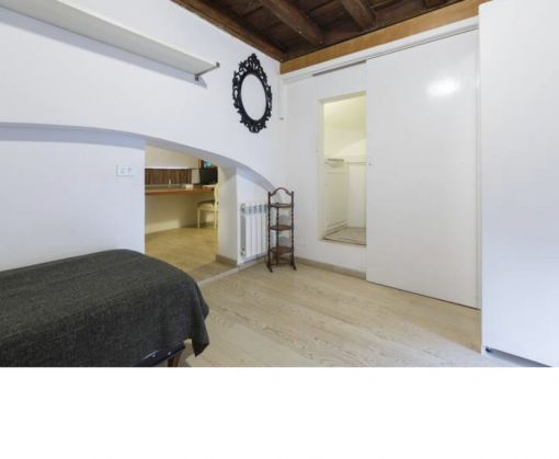 Gorgeus apartment for rent near Fontana di Trevi - image 9