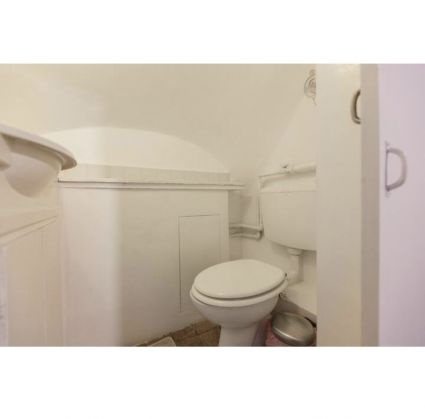 Gorgeus apartment for rent near Fontana di Trevi - image 10