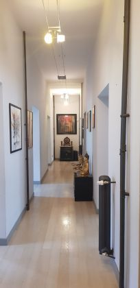 Prati - Splendid 3 bedroom flat - image 5