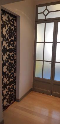Prati - Splendid 3 bedroom flat - image 4