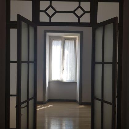 Prati - Splendid 3 bedroom flat - image 1
