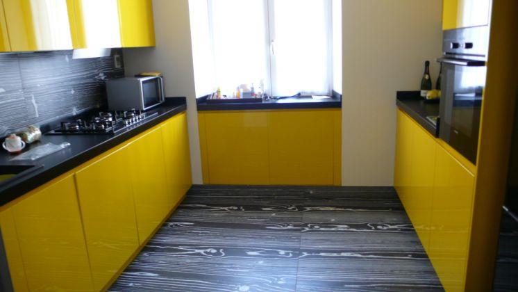 Prati - Splendid 3 bedroom flat - image 10