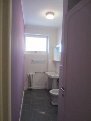 San Saba - 4 bedroom semi-furnished flat for rent - image 11