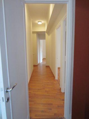 San Saba - 4 bedroom semi-furnished flat for rent - image 6