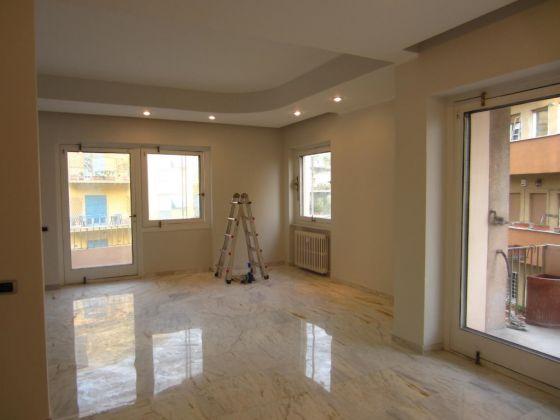 San Saba - 4 bedroom semi-furnished flat for rent - image 3