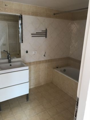 Parioli - 4 bedroom penthouse with terrace! - image 15