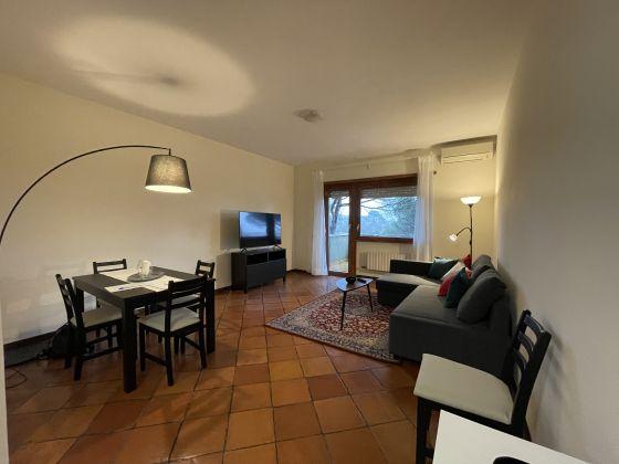Serafico - 120m2 apartment in compound - August 2021 - image 3