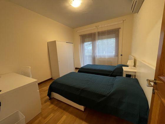 Serafico - 120m2 apartment in compound - August 2021 - image 6
