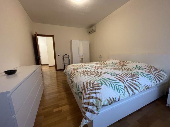 Serafico - 120m2 apartment in compound - August 2021 - image 7