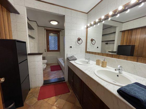 Serafico - 120m2 apartment in compound - August 2021 - image 11