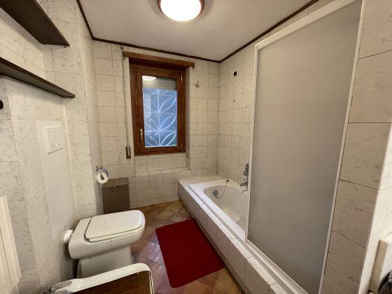 Serafico - 120m2 apartment in compound - August 2021 - image 12