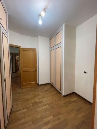 Serafico - 120m2 apartment in compound - August 2021 - image 10