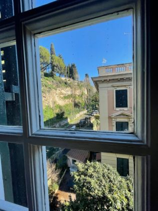 Parioli - 4 bedroom penthouse with terrace! - image 10