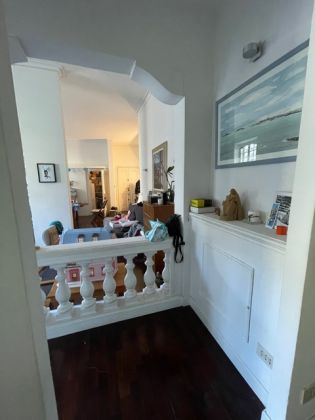 Parioli - 4 bedroom penthouse with terrace! - image 12