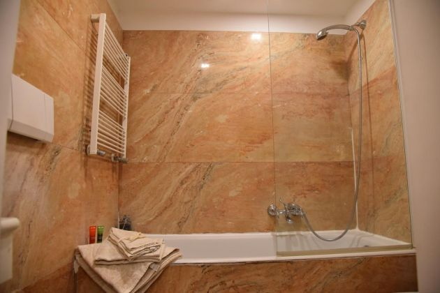 2-bedroom flat - Jewish Ghetto - image 10