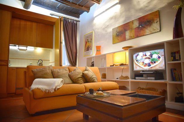 2-bedroom flat - Jewish Ghetto - image 4