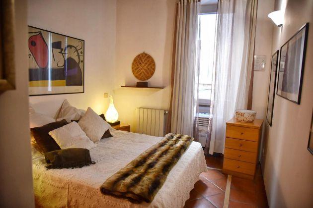 2-bedroom flat - Jewish Ghetto - image 5