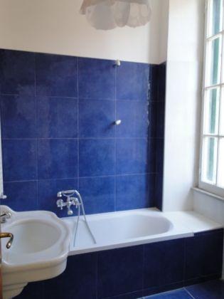Villa Torlonia - Lovely 4-bedroom flat with balconies - image 11