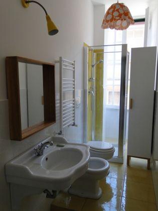 Villa Torlonia - Lovely 4-bedroom flat with balconies - image 12
