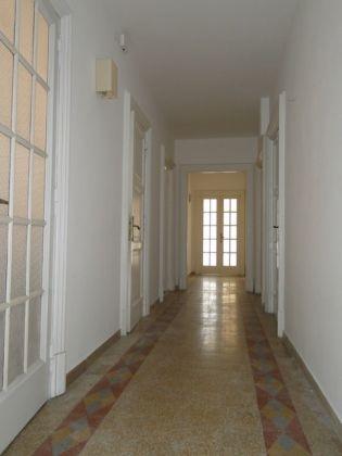 Villa Torlonia - Lovely 4-bedroom flat with balconies - image 5
