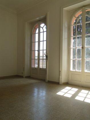 Villa Torlonia - Lovely 4-bedroom flat with balconies - image 3