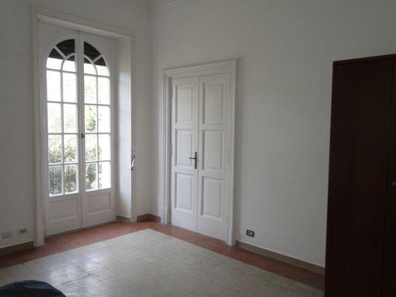 Villa Torlonia - Lovely 4-bedroom flat with balconies - image 7