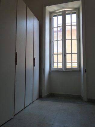 Villa Torlonia - Lovely 4-bedroom flat with balconies - image 4