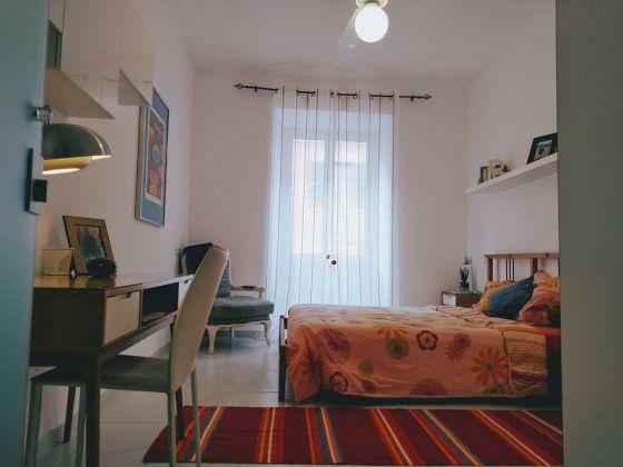 Elegant, 3-bedrrom fully furnished flat - Trastevere - image 5