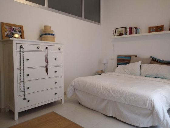 Elegant, 3-bedrrom fully furnished flat - Trastevere - image 6