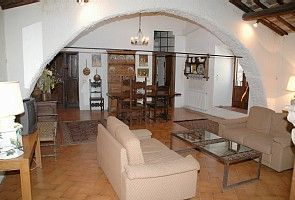 For rent charming apartment 2 bedroom 2 bathroom in Bracciano with easy access Rome - image 4